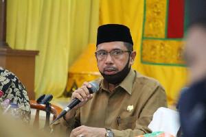 8 Siswa Madrasah Aceh Lulus Kompetisi MYRES Nasional 2020