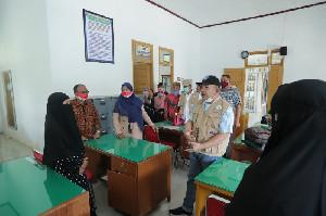 Kadisdik Aceh: Fungsi Manajerial Kepala Sekolah Perlu Ditingkatkan