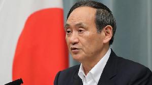Pekan Depan PM Jepang Akan Kunjungi Indonesia dan Vietnam