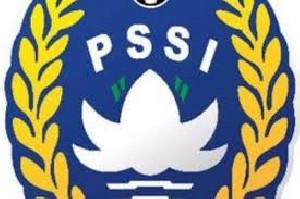 PSSI: Semua Kompetisi DIlanjutkan Tahun 2021