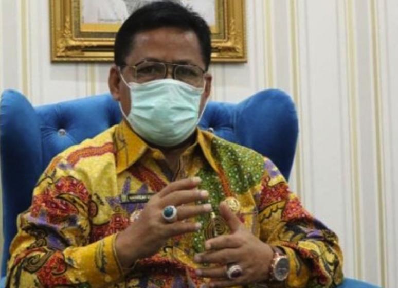 Banda Aceh Masuk 10 Besar Kota Paling Dicintai se-Dunia