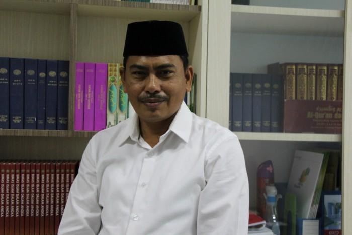 Selama Pandemi Sebanyak 31.618 Pasangan di Aceh Menikah