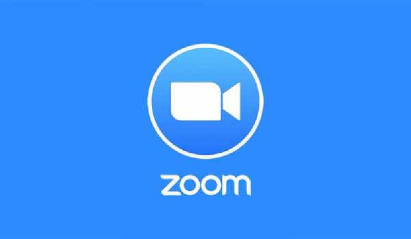 Jaga Kelas Virtual Lebih Aman, Zoom Tambah Otentifikasi Eksternal