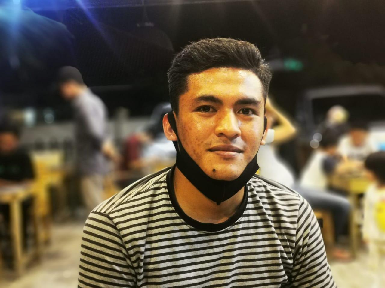 Duta Kebudayaan Aceh Sayangkan Pernikahan Dini Masih Tinggi di Bener Meriah