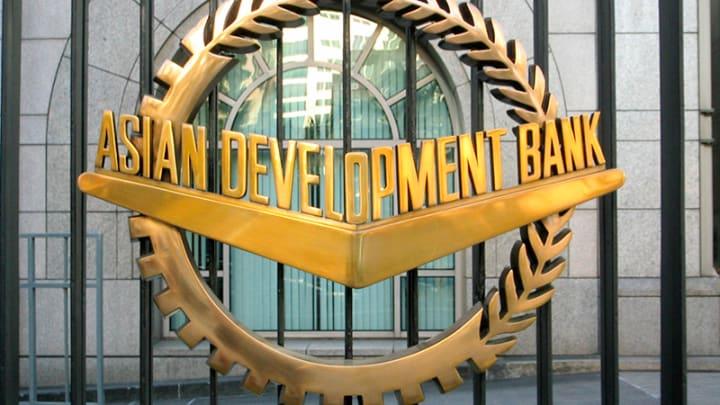 Pinjaman US$ 600 Juta Diberikan ADB ke PLN