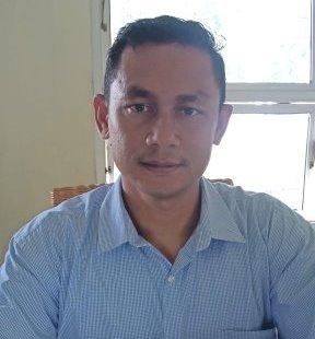 Usai Tangkap Menteri KKP, GeRAK Aceh: KPK Mulai Tunjukkan Taring