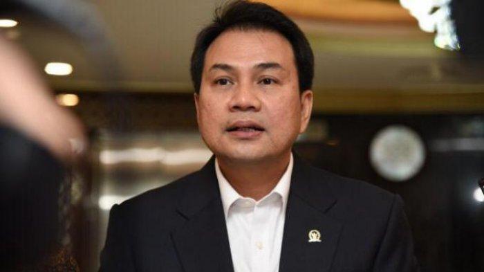 Tim Otsus DPR RI Gandeng KPK Awasi Dana Otsus Aceh