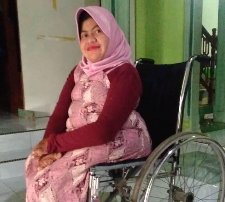 Jelang Akhir Tahun, Ini Respon Kaum Disabilitas Aceh Terkait Dampak Pandemi Covid-19