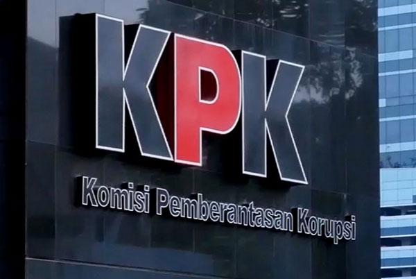 KPK Mulai Penyelidikan Sejumlah Kepala Daerah di Pilkada Serentak 2020