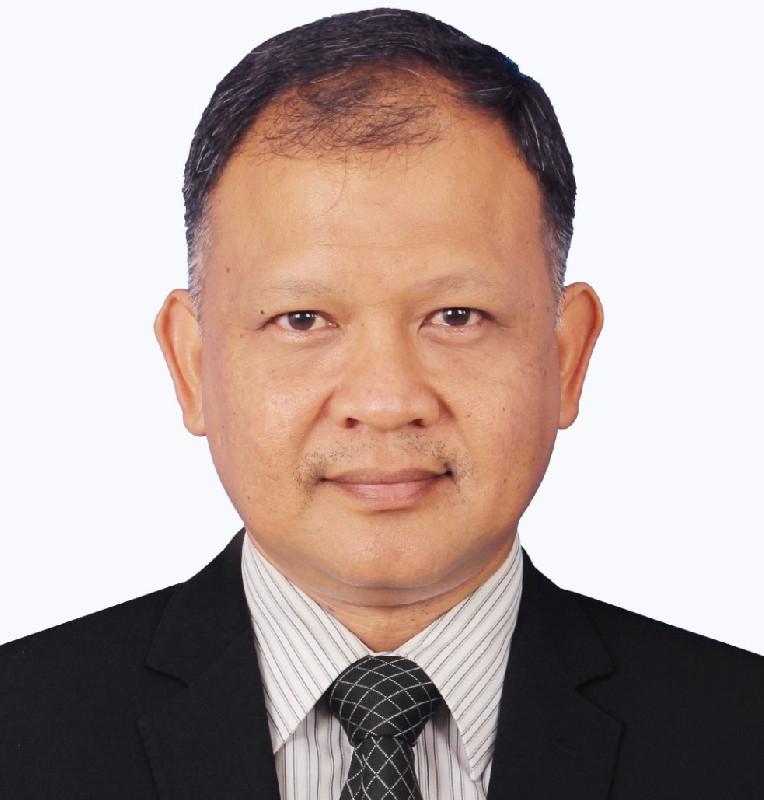 Prof Khairul Munadi Dipercaya Jabat Atase Pendidikan dan Kebudayaan Dili