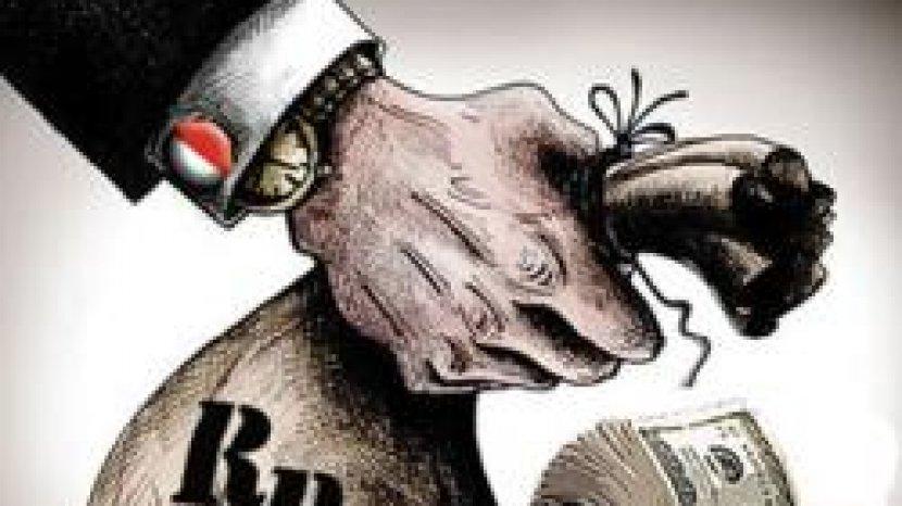 Terkait Audit Kasus Korupsi Keramba Jaring Apung, BPKP: Masih Dalam Proses