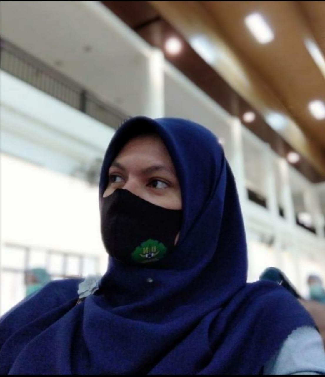 Akademisi Mumtazinur: Pentingnya Wakil Gubernur Sesuai dalam Undang-Undang