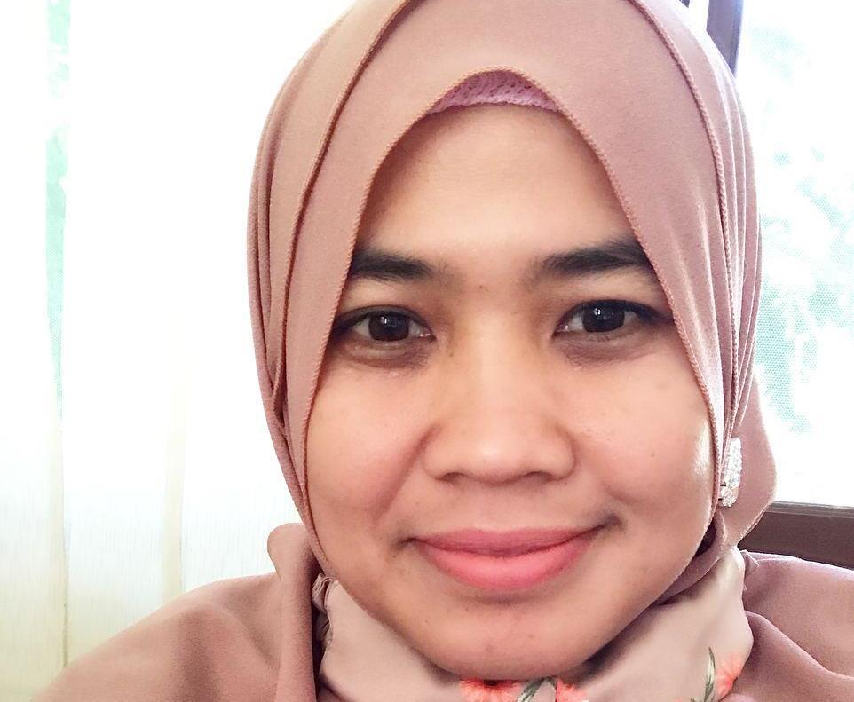 Hari Menanam Pohon Nasional, Sahabat Hijau Ajak Warga Banda Aceh Peduli Lingkungan