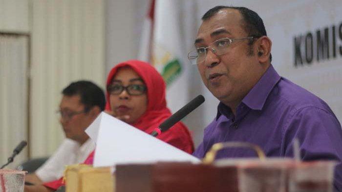 DKPP Periksa Komisioner KIP dan Panwaslih Aceh Timur, Ini Tanggapan JaDI Aceh