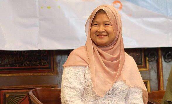 Kiara: Menteri KKP Baru Harus Berani Cabut Aturan Ekspor Benih Lobster
