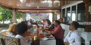 15 Tahun Implementasi UUPA untuk Memperkuat Fondasi Keberlanjutan Perdamaian di Aceh