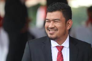 Almuniza: BPPA Di JakartaTerus Genjot Pelayanan Untuk Masyarakat Aceh