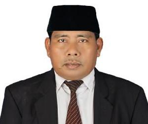 Akademisi Sampaikan Tantangan Guru di Aceh Saat Pandemi Covid-19