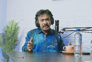 MA Tolak Kasasi Gubernur Aceh, Ini Tanggapan Plt Ketua MAA Prof Farid