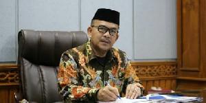 Empat Guru dan Tenaga Pendidikan di Aceh Raih Penghargaan Nasional