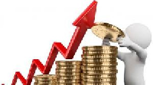 Resesi Berkah Bagi Investasi?