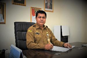 Ini Respon Kadis Pertanahan Aceh, Terkait Permintaan Persetujuan Qanun Pertanahan ke Kemendagri