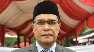 Kadis ESDM Aceh: Aktivitas Penambangan Harus Meningkatkan Taraf Hidup Masyarakat