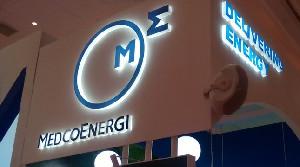 Kolaborasi Meco dan Pertamina Bangun Strategi  Bisnis Energi Bersih