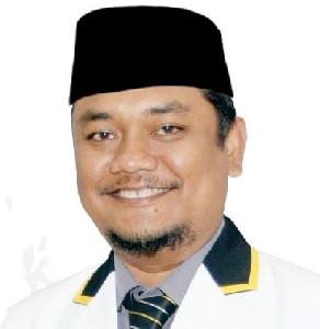 Jelang Pelantikan Nova Iriansyah, Begini Sikap PKS Aceh