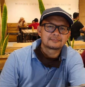 Indonesia Resesi, Dampak dan Antisipasi Secara Ekonomi