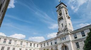 RI dan University of Nottingham Kembangkan Riset Pesawat Listrik Senilai Rp 3,7 Miliar