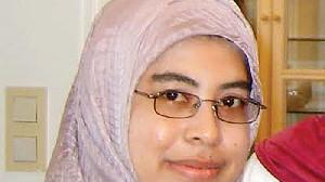 Dr. Rita Khathir, S.TP., M.Sc,: Perbankan Aceh Akankah Shutdown?