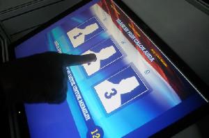 Terkait Pemilihan Keuchik Melalui E-Voting di Banda Aceh, Ini Tanggapan Warga
