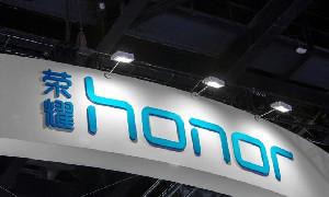 Ren Zhengfei: Merek Honor Pesaing Huawei Diharapkan Jadi Pesaing Terbesar