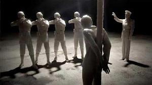 Indonesia Sepanjang 2020 Terjadi 75 Hukuman Mati