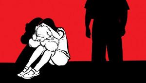 Perkosa Anak Angkatnya Sendiri, Seorang Pria di Aceh Ditangkap Polisi