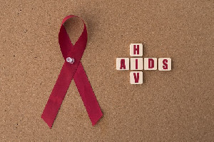 PBB: Stigma dan Diskriminasi Dorong Krisis AIDS dan Covid-19