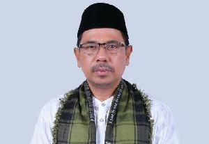 Peringati Hari Pahlawan, Kemenag Aceh Imbau Pemuka Agama Sampaikan Khutbah Kepahlawanan