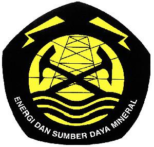 Penyumbang Pendapatan, Dinas ESDM Aceh Terus Bina dan Awasi Pengembangan Sektor Migas