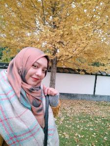 Mie Aceh Spagetti Ala Konya