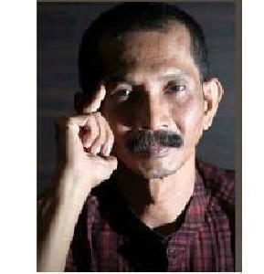 15 Tahun Damai Aceh : Asoekaya Jeut Keu Boh Labu!