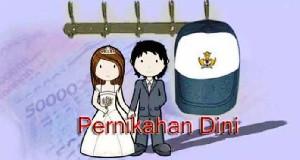 Bagaikan Menggengam Racun Pernikahan Dini di Aceh Tinggi