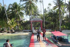 Aceh Singkil Memiliki Pulau Panjang Destinasi Wisata Keluarga