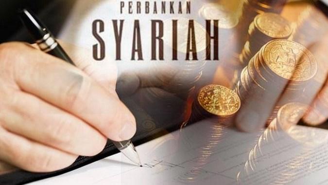 Melalui Qanun LKS, Lembaga Keuangan di Aceh Diminta Berpihak ke UMKM