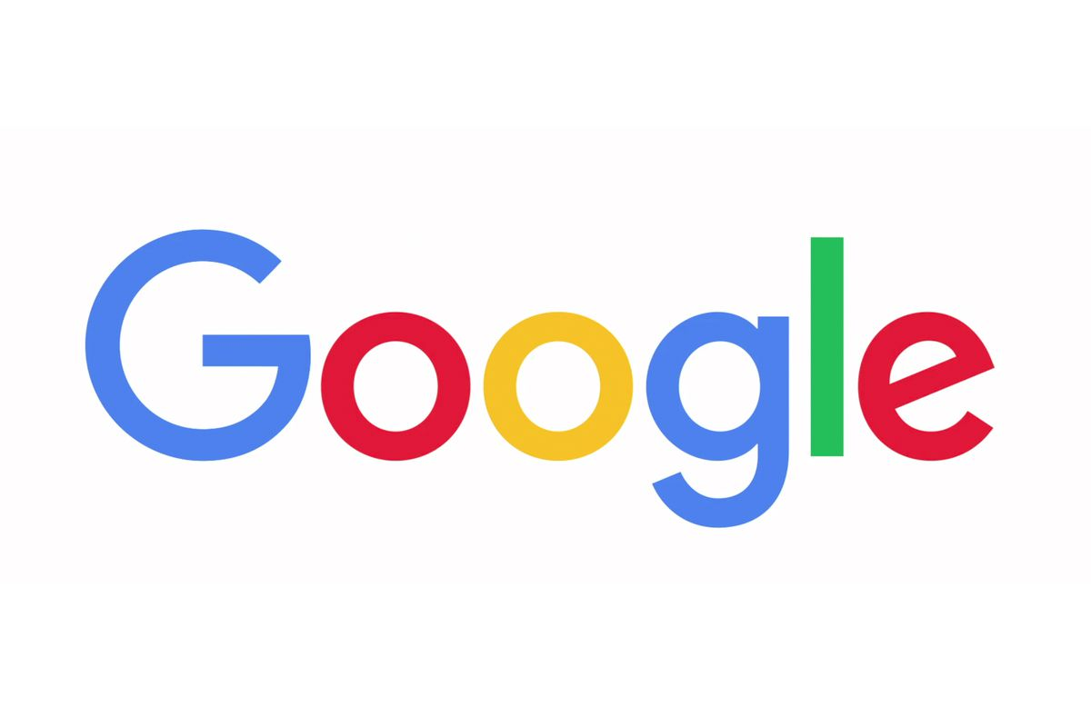 Google Didenda Rp 368,2 Miliar di Turki