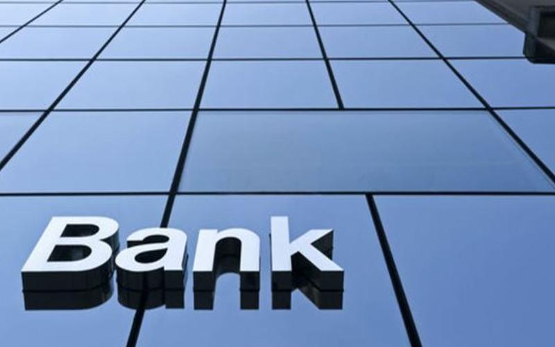 Bank-Bank Milik Konglomerat Ini Cetak Kinerja Apik, Meski Ada Corona