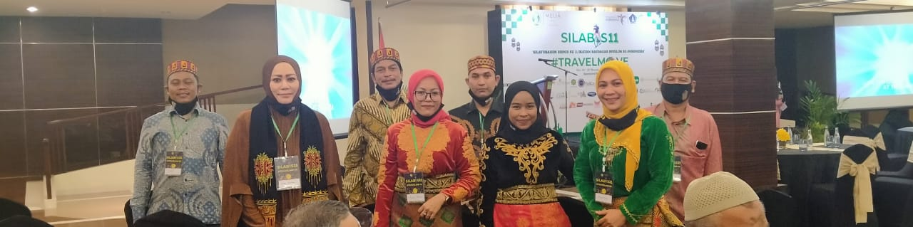 ISMI Bali Gelar Silaturrahmi Bisnis ke-11