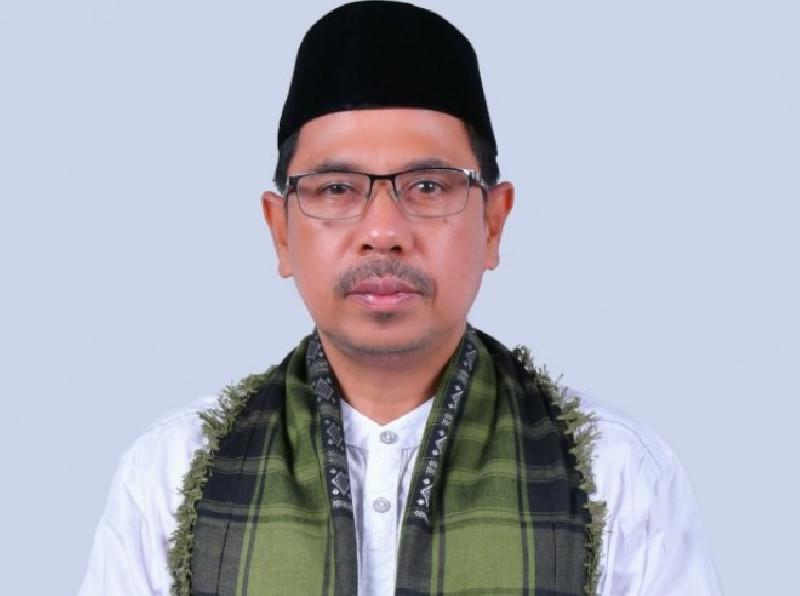Arab Saudi Izinkan Pelaksanaan Umrah, Belum Ada Jamaah dari Aceh yang Berangkat