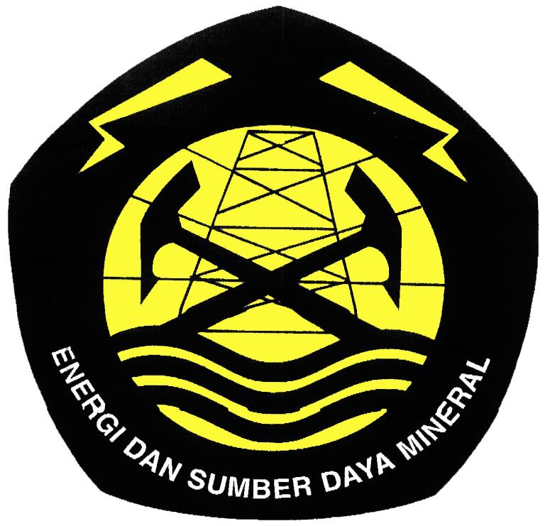 Serapan Anggaran Dinas ESDM Aceh per Oktober, Tunjukkan Kinerja Baik