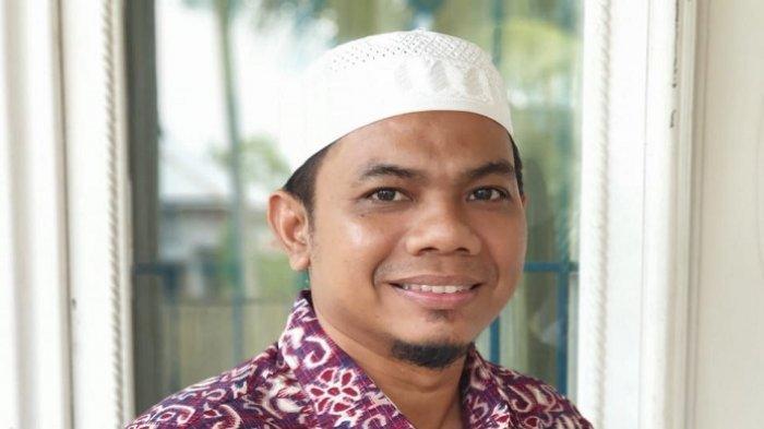 Siap-Siap, Merokok Sembarangan Di Aceh Akan Dipenjara